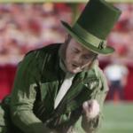Rory Keane | DirecTV